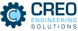 Creo Engineering Solutions